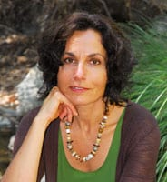 Contact Tamar Cohen at Tri Holistic Nutrition