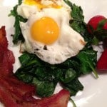 Paleo Diet -Tri Holistic Nutrition