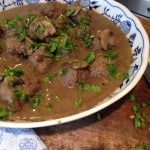Paleo Diet - Meditarranean Paleo Cooking- gluten free diet, dairy free diet - Tri Holistic Nutrition