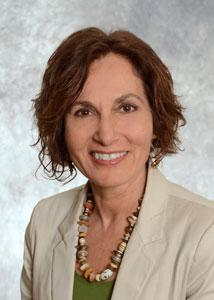 Tamar Cohen- Tri Holistic Nutrition- Nutrition Consultant Oakland- Blog