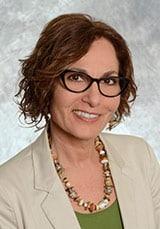 Tamar Cohen, Holistic Nutritionist
